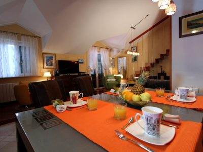 Splendid Bol Apartments Appartamenti Appartements Apartmani